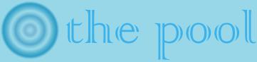 Pool Logo