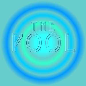 Pool Logo ill@m