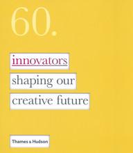 Innovators Cover