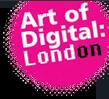 Art of Digital London logo
