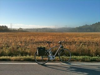 10lucerne sep Bike Commute 02
