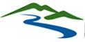 Nrcm Logo