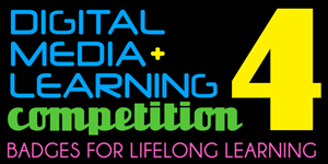 DML Competition Logo