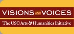 Visions Voices Banner