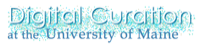 Digital Curation Logo sma