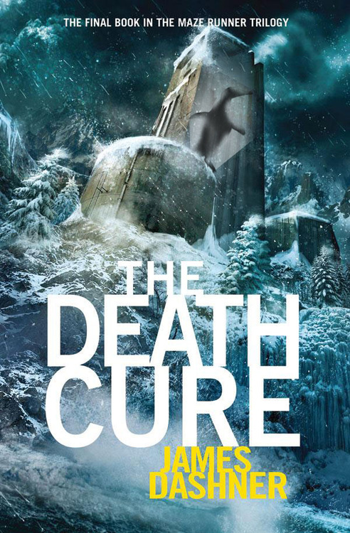 Random Penguin Death Cure
