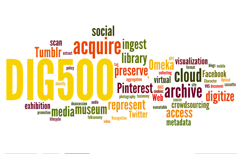 Dig 500 Wordle Warm