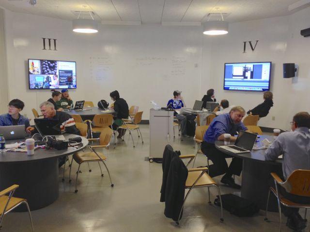 13orono Digital Humanities vga 12