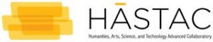 hastac_logo