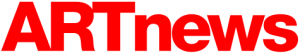 ARTnews-logo