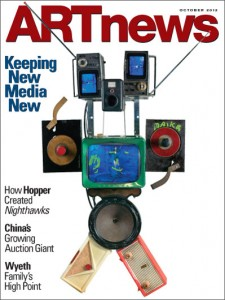 artnews_cover_oct_2013
