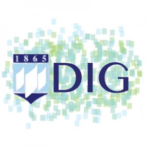 digital_curation_logo_square