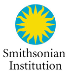 smithsonian_logo_square