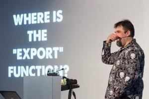 scott_jason_where_export