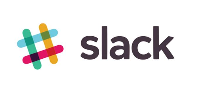 3BA7DCD7-9E9A-404C-A38A-78D1B49A2046__slack_logo