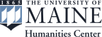UMHC_um_humanities_center_logo