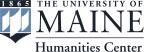 UMHC_um_humanities_center_logo