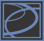 intermedia_imfa_blue_logo