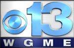 WGME-TV_logo