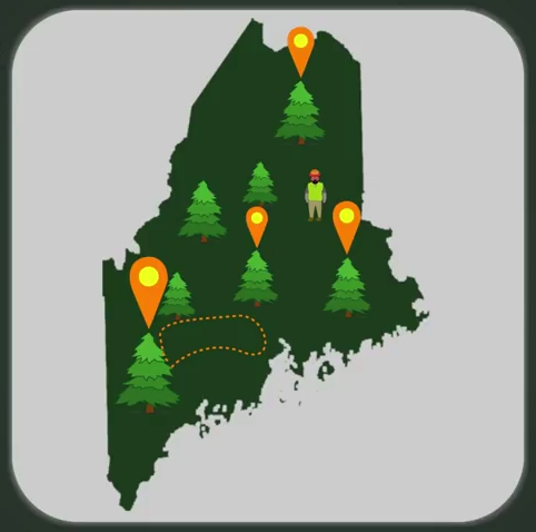 brown_ben_forestry_finder