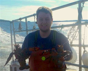 woodbrey_ben_bdn_lobstering