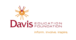 davis_foundation_logo