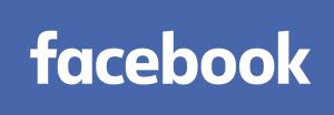 facebook_written_logo