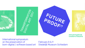 future_proof_lima_logo