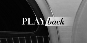 playback_neh_logo
