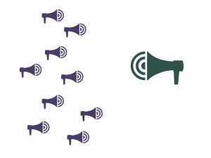 net_neutrality_megaphones