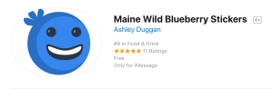 wild_blueberries_app_store_preview