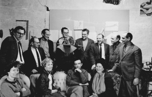 tanager_group_1960_hea