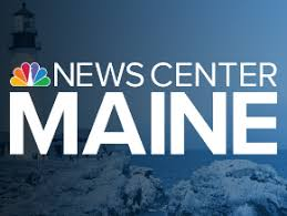 News Center Maine logo